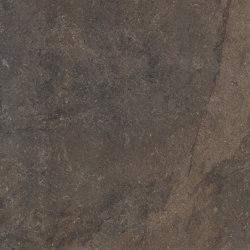 Universe | Olive HiThick | Ceramic panels | Marca Corona