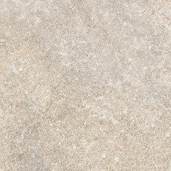 Vie Della Pietra | Falesia 22,5x45,3 | Carrelage céramique | Marca Corona