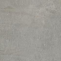 Vie Della Pietra | Oriente 22,5X45,3 | Baldosas de cerámica | Marca Corona