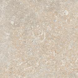 Vie Della Pietra | Falesia HiThick 22,5x22,5 cm | Piastrelle ceramica | Marca Corona