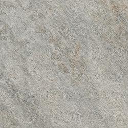 Vie Della Pietra | Quarzite HiThick 22,5x45,4 | Piastrelle ceramica | Marca Corona