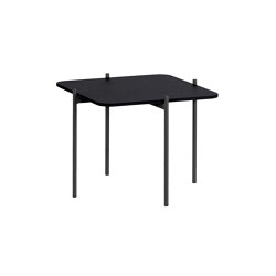 Min corner table 50x50 | Side tables | Point