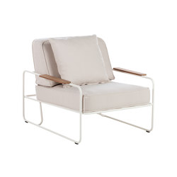 Sir sillón | Sillones | Point