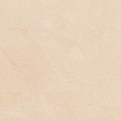 Deluxe | Beige | Planchas de cerámica | Marca Corona