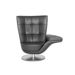 DS-262 | Sessel | de Sede