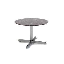 DS-343 | Tables d'appoint | de Sede