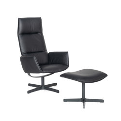 DS-344 | Sessel | de Sede