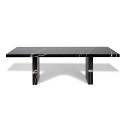 DS-788   Dining tables   de Sede
