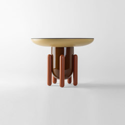 Explorer Tables | Tables d'appoint | BD Barcelona