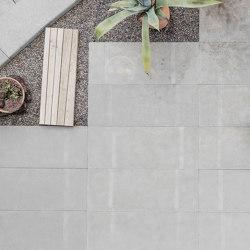 Floor slabs | Concrete panels | Elementwerk Istighofen