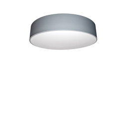 Belize 50 Grey Ceiling Light | Ceiling lights | Valaisin Grönlund