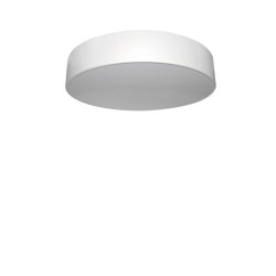 Belize 50 White Ceiling Light | Ceiling lights | Valaisin Grönlund