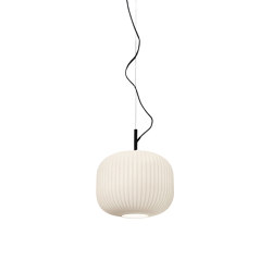 Bloom 20 Pendant light | Suspended lights | Valaisin Grönlund