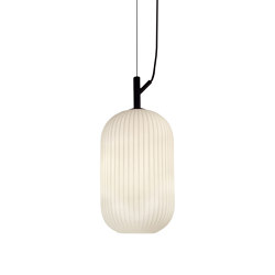 Bloom 25 Pendant light | Suspended lights | Valaisin Grönlund