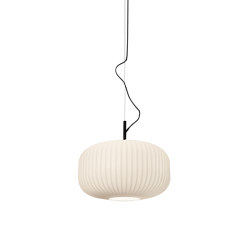 Bloom 30 Pendant light | Suspended lights | Valaisin Grönlund