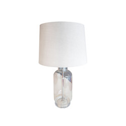Bottle Table Lamp | Table lights | Valaisin Grönlund