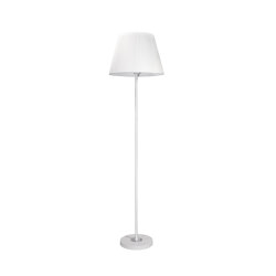 Dallas Floor Lamp | Free-standing lights | Valaisin Grönlund