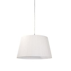 Dallas Pendant Light | Suspended lights | Valaisin Grönlund