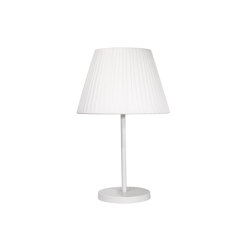 Dallas Table Lamp | Table lights | Valaisin Grönlund