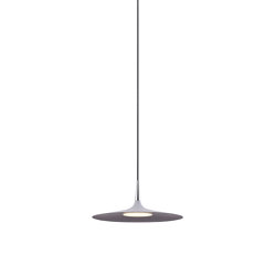 Disc 25 Pendant Light | Suspended lights | Valaisin Grönlund