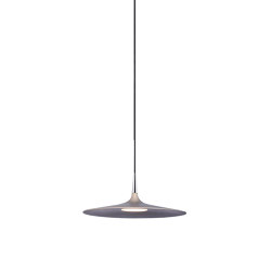 Disc 35 Pendant Light | Suspended lights | Valaisin Grönlund
