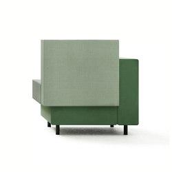 Lap Lounge Chair | Armchairs | Neil David