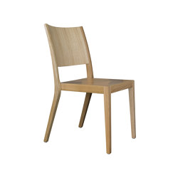 Arvo Chair | Chairs | Dietiker