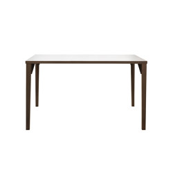 Sigon Table | Dining tables | Dietiker