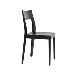Soma Chair | Chairs | Dietiker