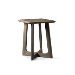 Kemizo Side Table | Tables d'appoint | Altura Furniture