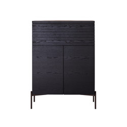 O-rizon 004 B | Sideboards | al2