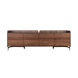 Wood-oo 003 B | Sideboards | al2