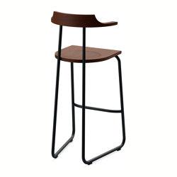Cheers Stool | Tabourets de bar | Neil David