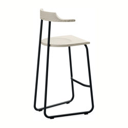 Cheers Stool | Tabourets de bar | Neil David