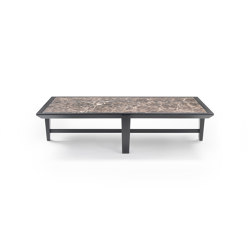 Elliot Small Table | Mesas de centro | Flexform