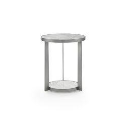 Fauno | Side tables | Flexform Mood
