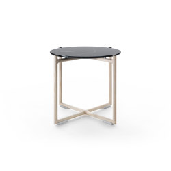 Icaro small table | Tables d'appoint | Flexform Mood