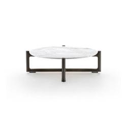 Icaro small table | Coffee tables | Flexform Mood