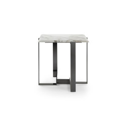 Jacques | Side tables | Flexform Mood