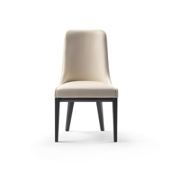 Me | Stühle | Flexform Mood