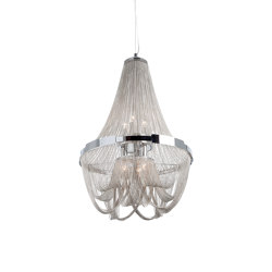 Fountain 46 Pendant Light | Suspended lights | Valaisin Grönlund