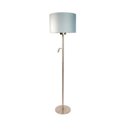 HC Floor Lamp | Free-standing lights | Valaisin Grönlund