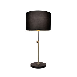 Hitch Table Lamp | Table lights | Valaisin Grönlund
