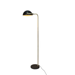 Pivo Floor Lamp | Free-standing lights | Valaisin Grönlund