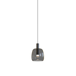 Pop Pendant Light | Suspended lights | Valaisin Grönlund