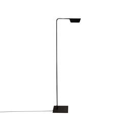 Rayman Floor Lamp | Luminaires sur pied | Valaisin Grönlund