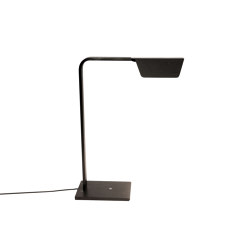 Rayman Table Lamp | Table lights | Valaisin Grönlund