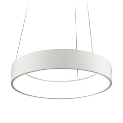 Tirol Led Pendant Light | Suspended lights | Valaisin Grönlund