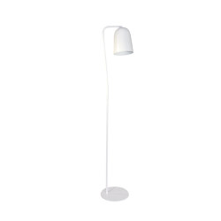 Vienna Floor Lamp   Standleuchten   Valaisin Grönlund