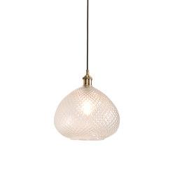 Vintage 30 Pendant Light | Suspended lights | Valaisin Grönlund